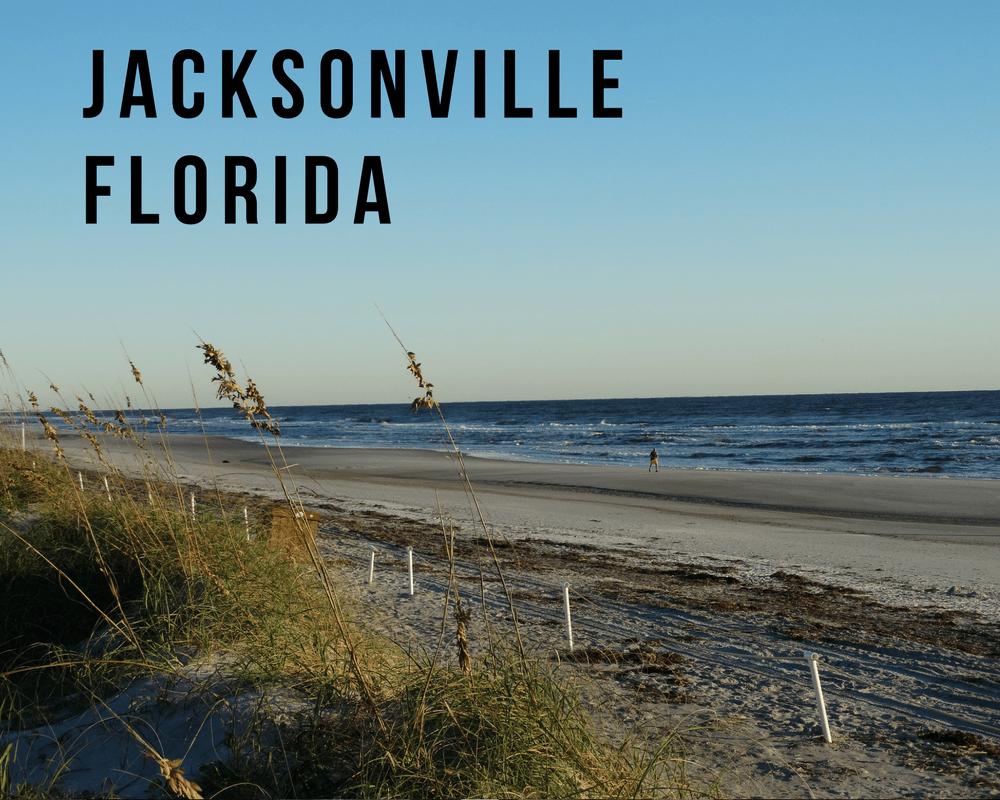 jacksonville_florida