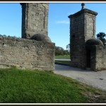 St Augustine – History, Adventure, Food and Fun