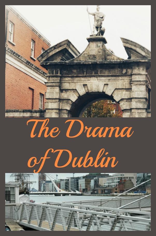 drama_of_dublin