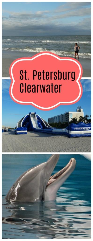 st_petersburg_clearwater