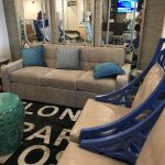 Our Stay at St Augustine Tryp Hotel by Wyndham #ad #StAugustine