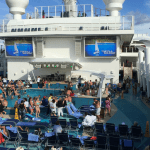 Book a Cruise While Onboard – An Advantageous Approach