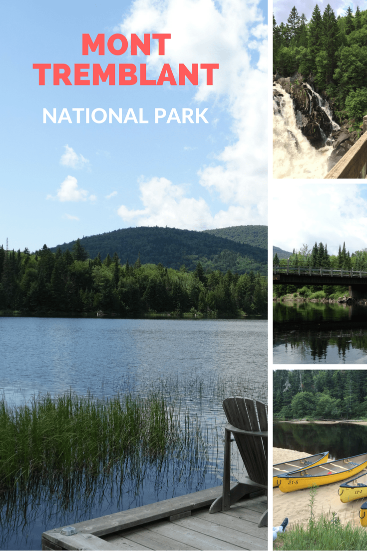 Mont_tremblant_national_park