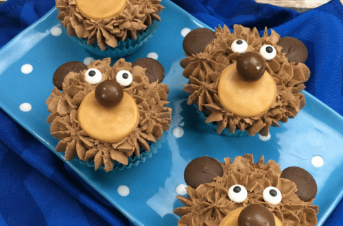 teddy_bear_cupcakes
