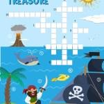pirate_treasure_crossword