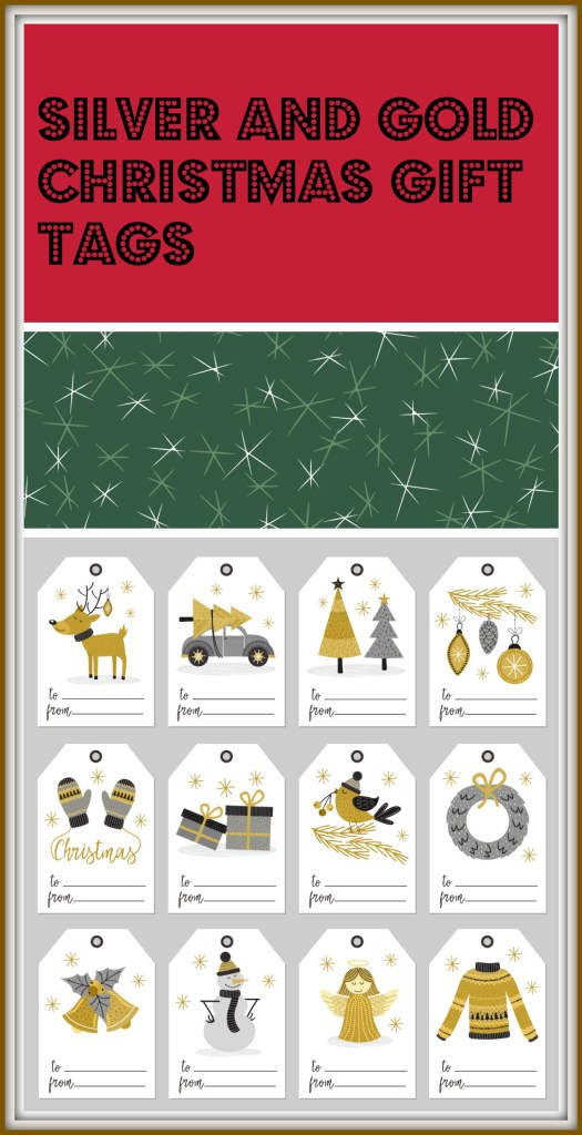 silver_and_gold_christmas_gift_tags