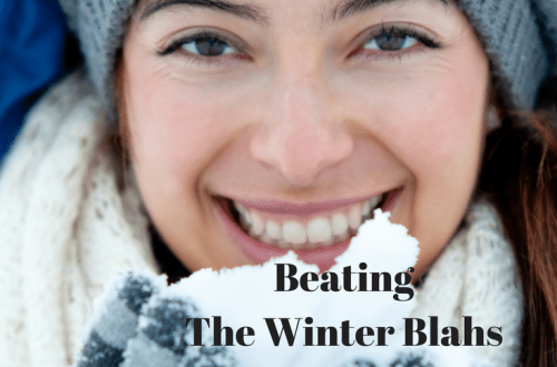 beating_the_winter_blahs
