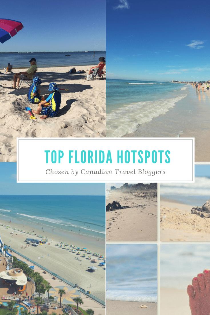 florida_hotspots