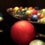 Chihuly Collection in St. Pete – Experience the Magic