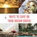dream_cruise
