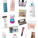 Snatched – 15 Tried and True Spring Beauty Favorites