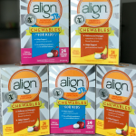 Take Care of Your Gut with Align