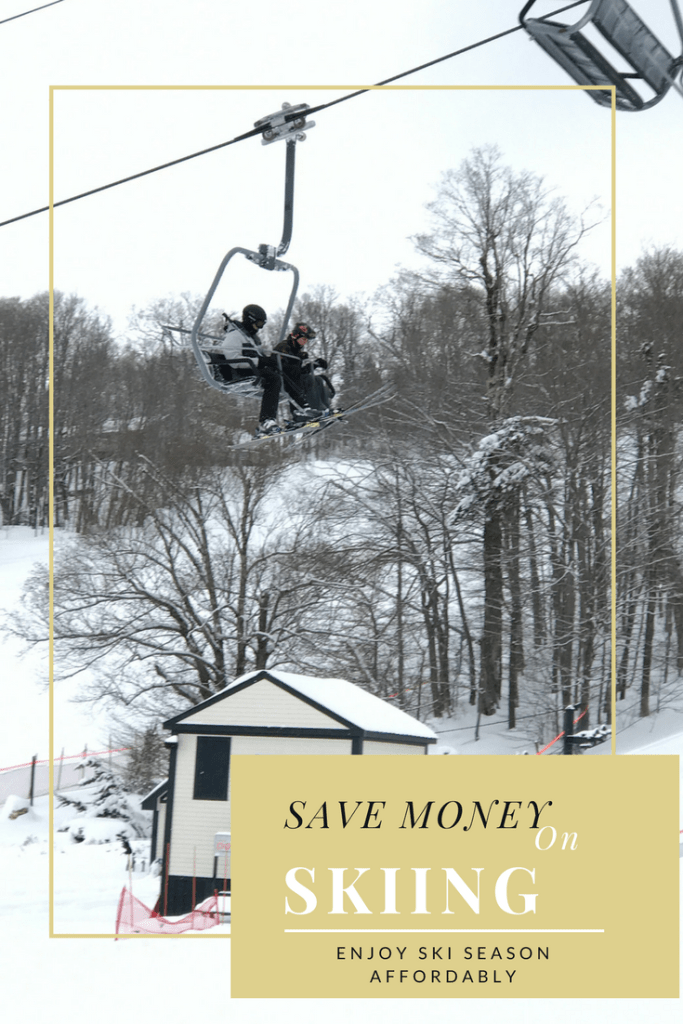 save_money_skiing