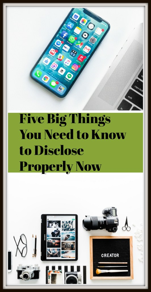 disclose_properly