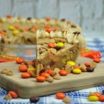 peanut_butter_cookie_pie