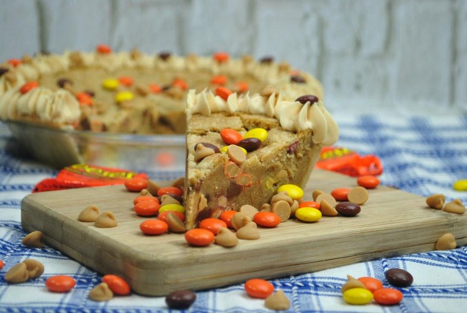 peanut_butter_cookie_pie