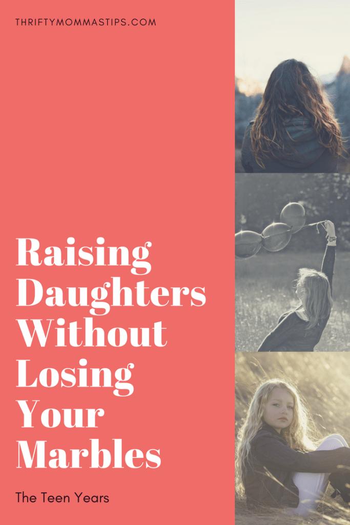 raising_teen_daughters