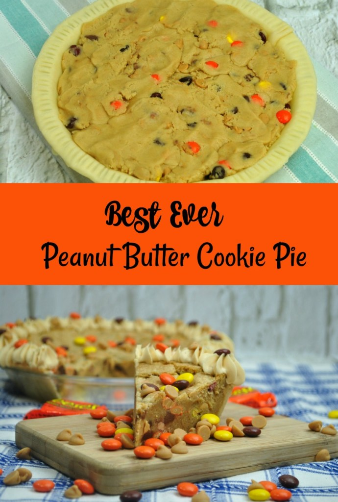 best_ever_peanut_butter_cookie_pie