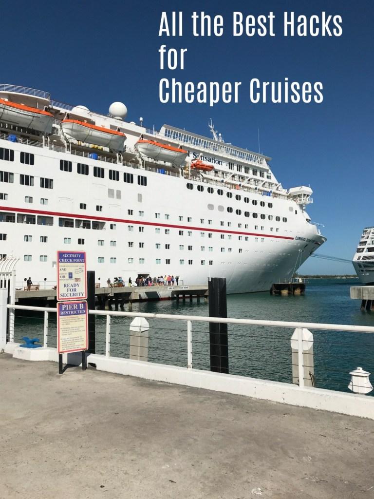 cheaper_cruises