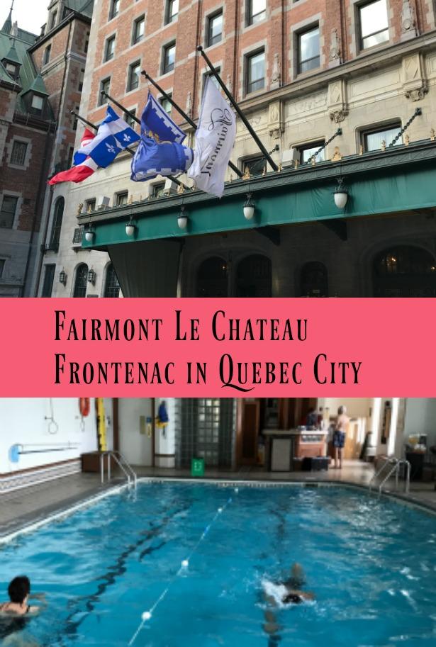 fairmont_le_chateau_frontenac