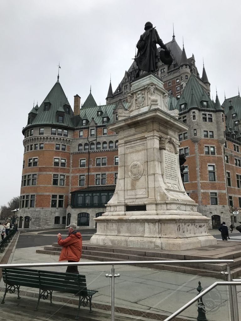 Quebec_city_art_and_architecture