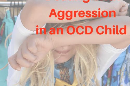 OCD_child