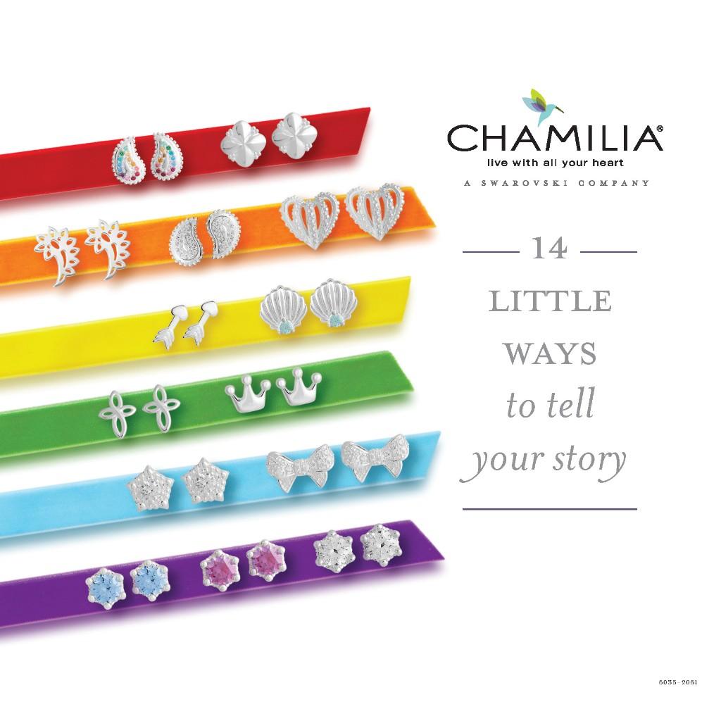 chamilia_earrings