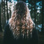 How to Choose the Best Products for Curly Hair