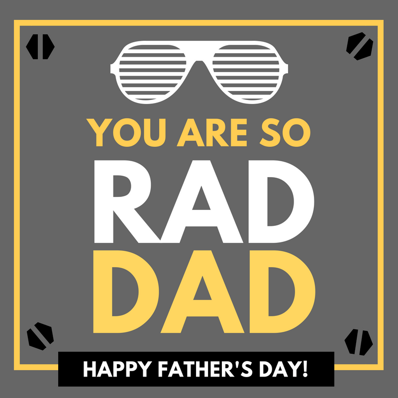 dads_day