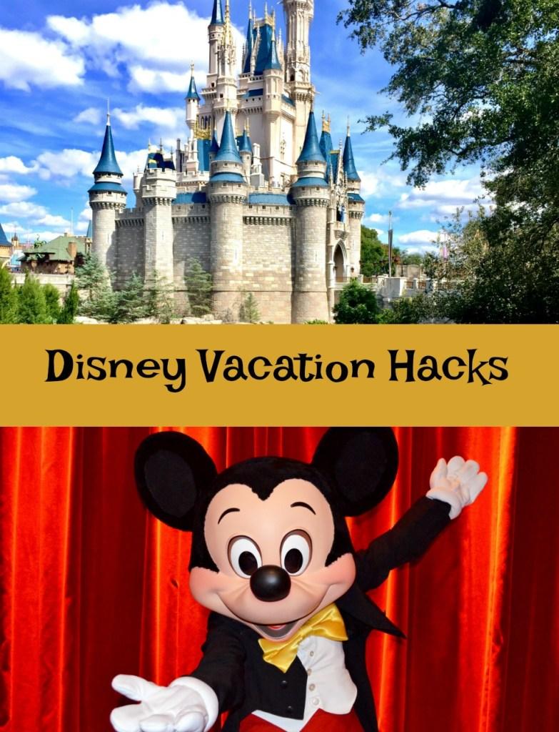 disney_vacation_hacks