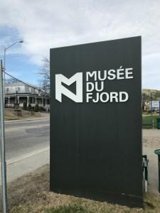 Saguenay_Lac_st_jean