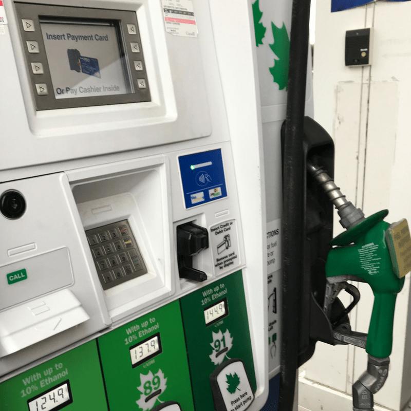 husky_pay_before_you_pump