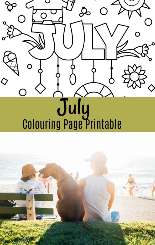 july_colouring_page_printable_pin