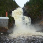 All the Best Things to Do in Saguenay Lac Saint Jean