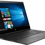 Start Your School Year Off With a New Laptop