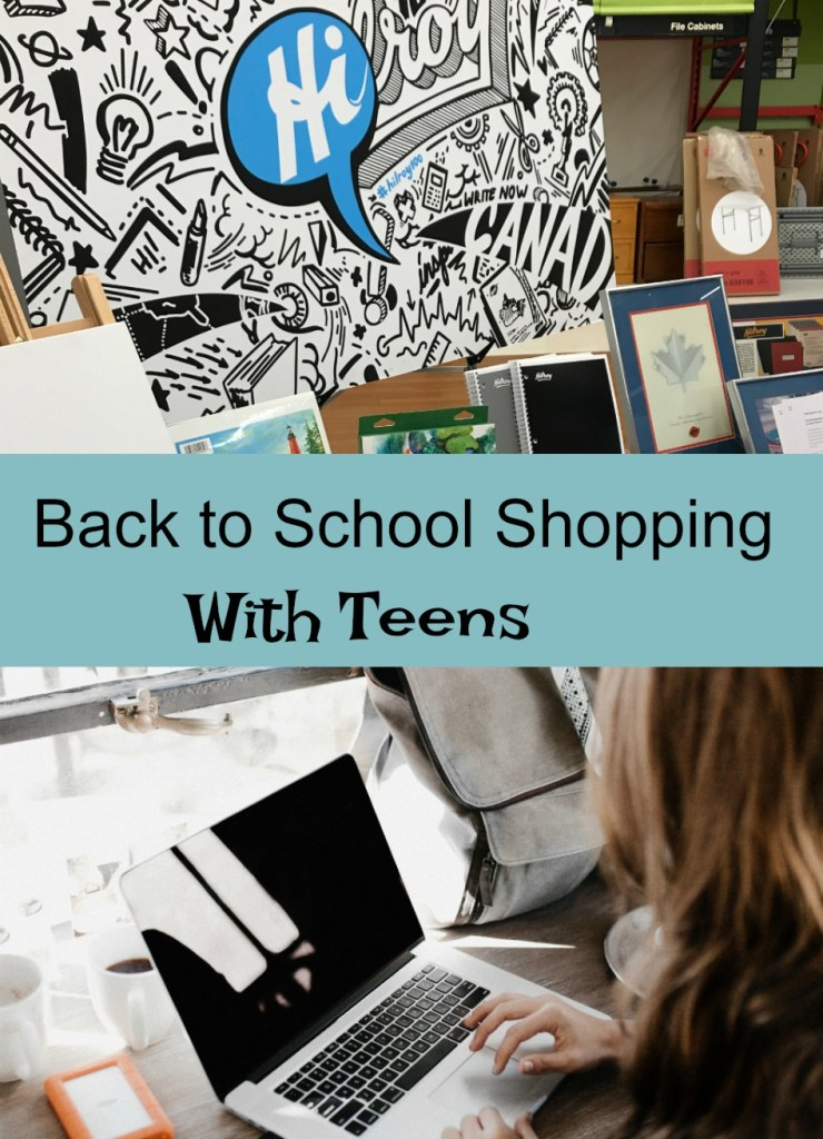 back_to_school_shopping