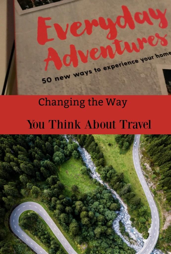 everyday_adventures
