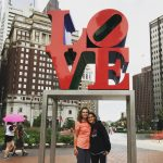 Secrets to a Successful Philadelphia Mother Daughter Trip