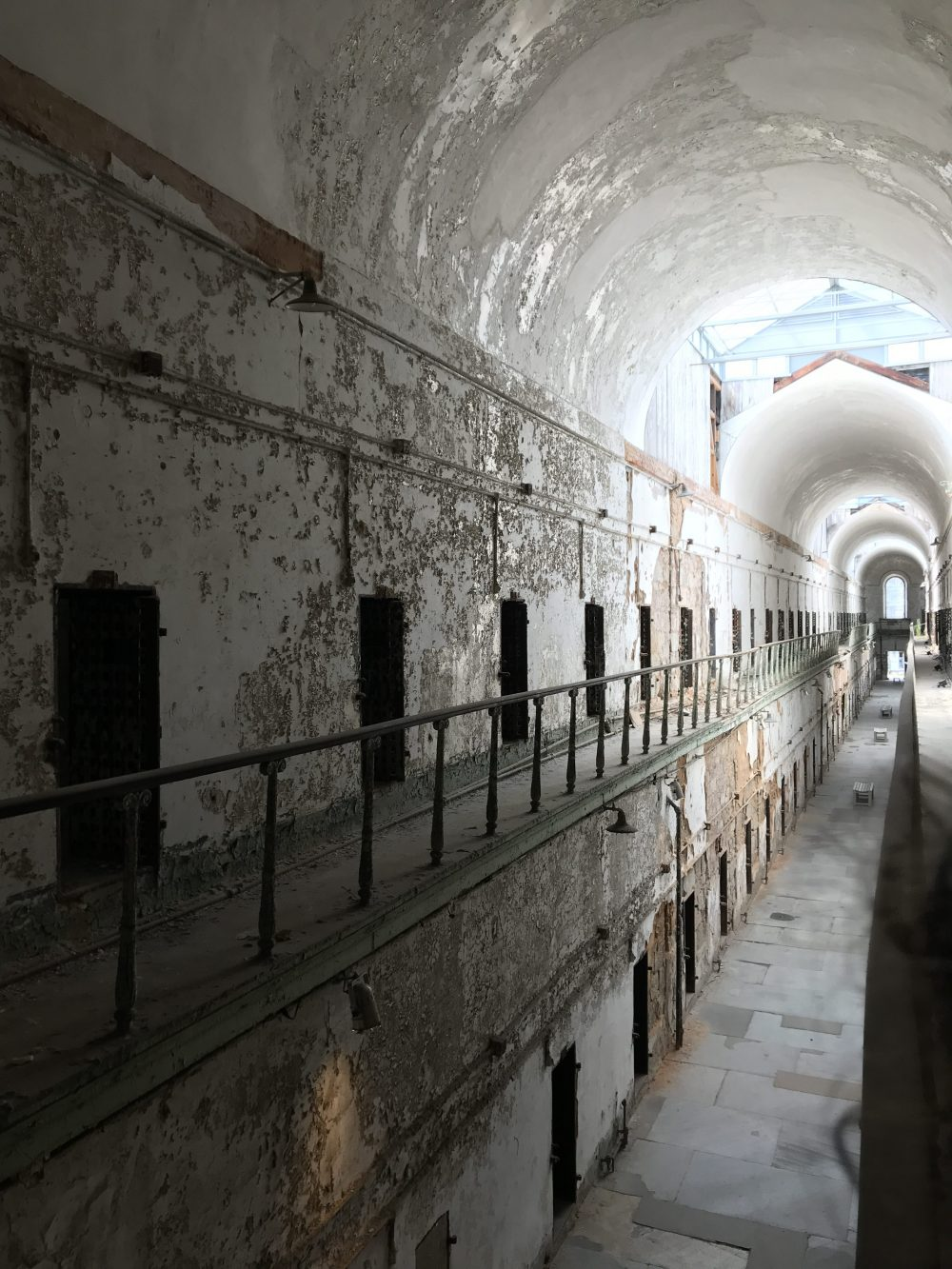 eastern_state_penitentiary