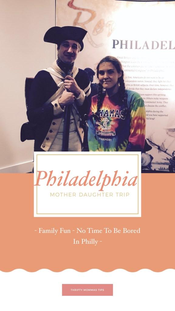 mother_daughter_trip_philadelphia