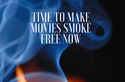 make_movies_smoke_free