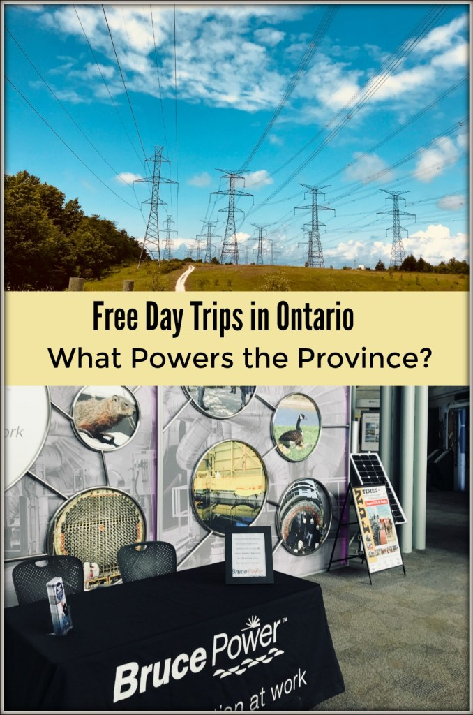 free_day_trips_in_ontario