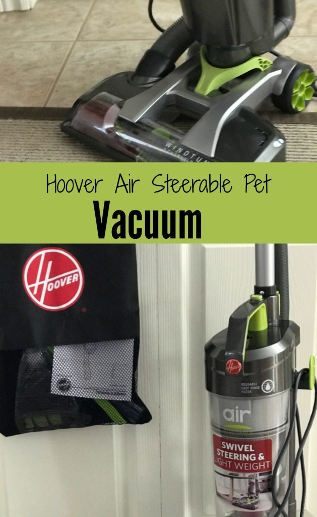 Hoover_air_steerable