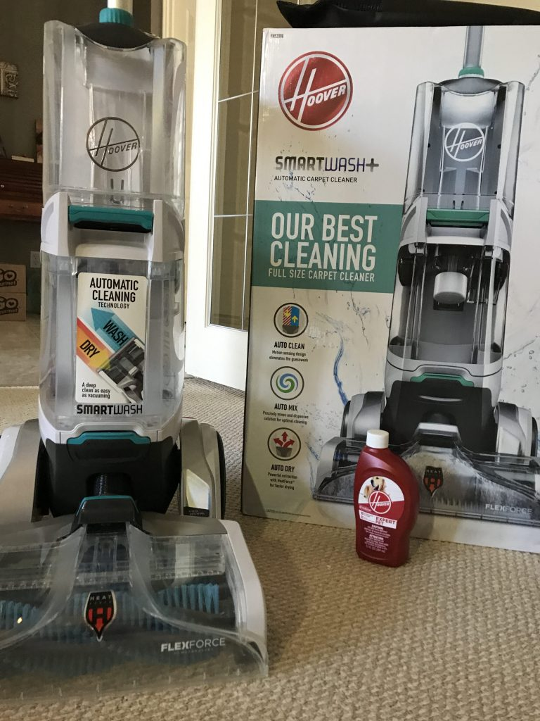 deep_cleaning_carpets