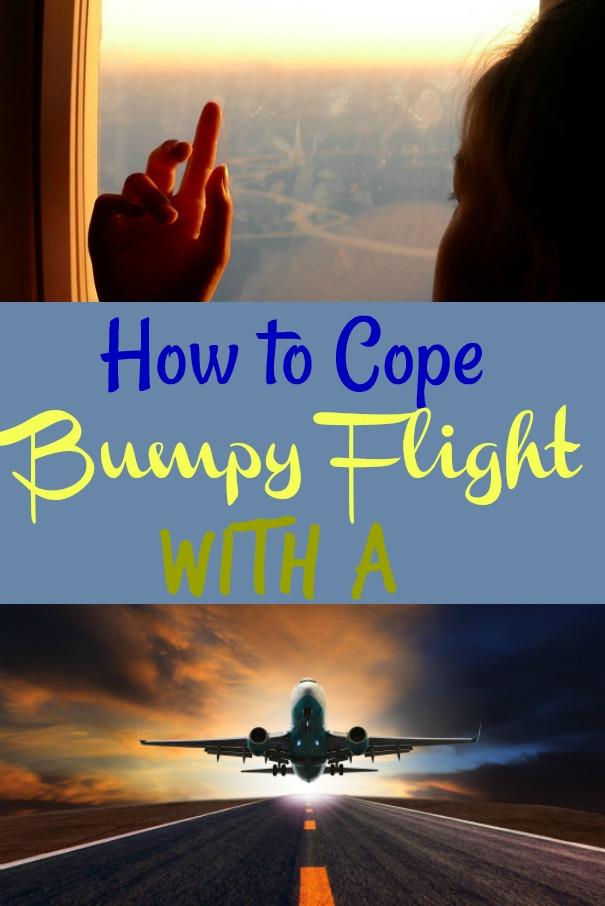 bumpy_flight