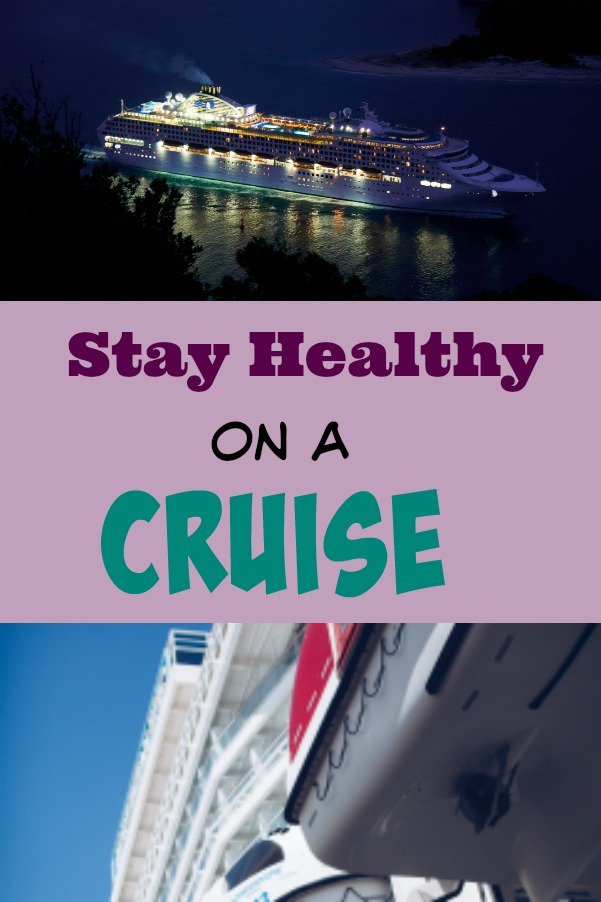 stay_healthy_on_a_cruise