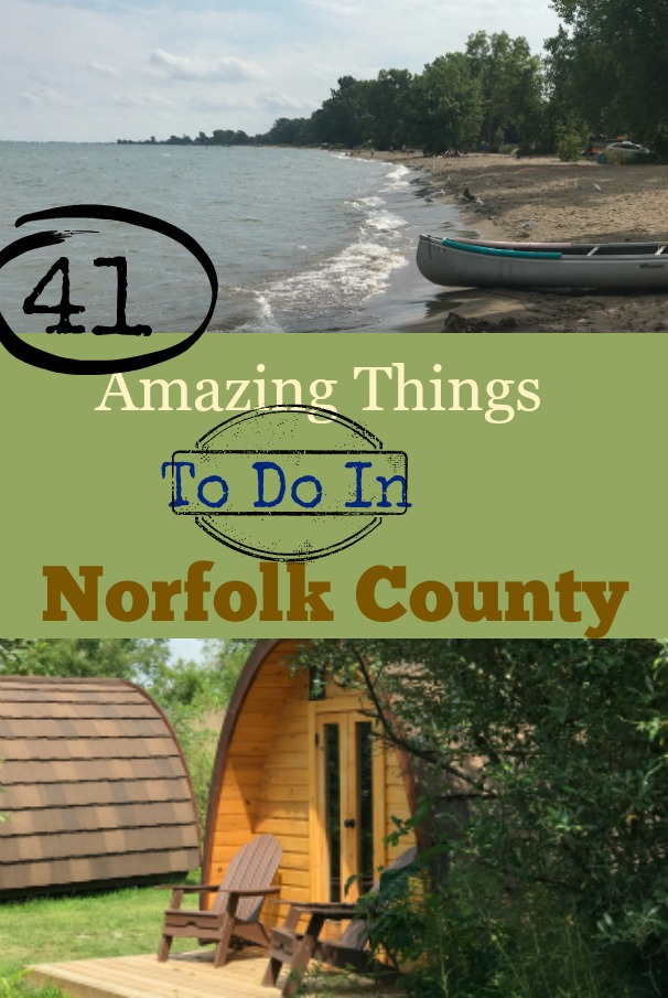 norfolk_county