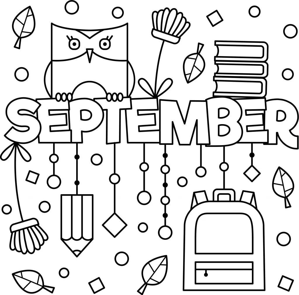 sept_colouring_page