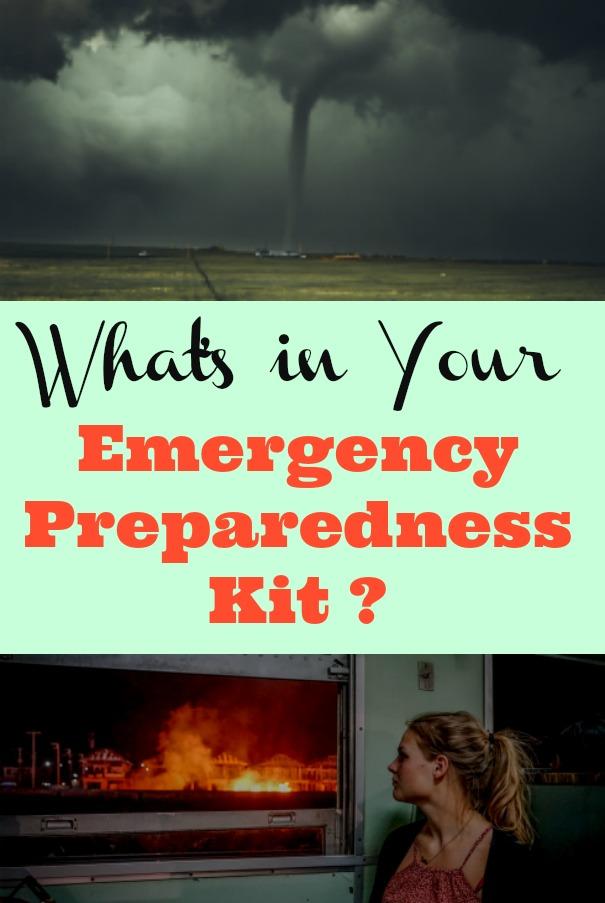emergency_preparedness