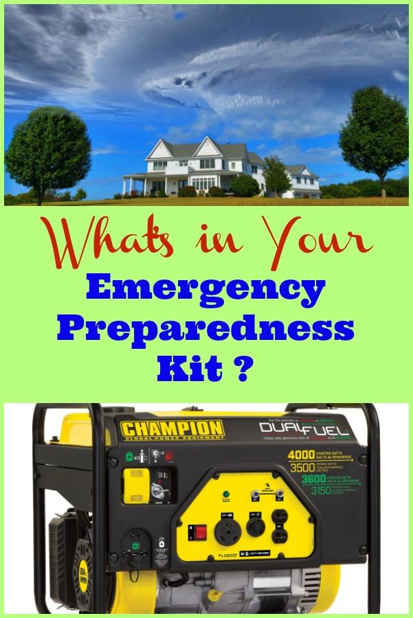 emergency_preparedness_kit